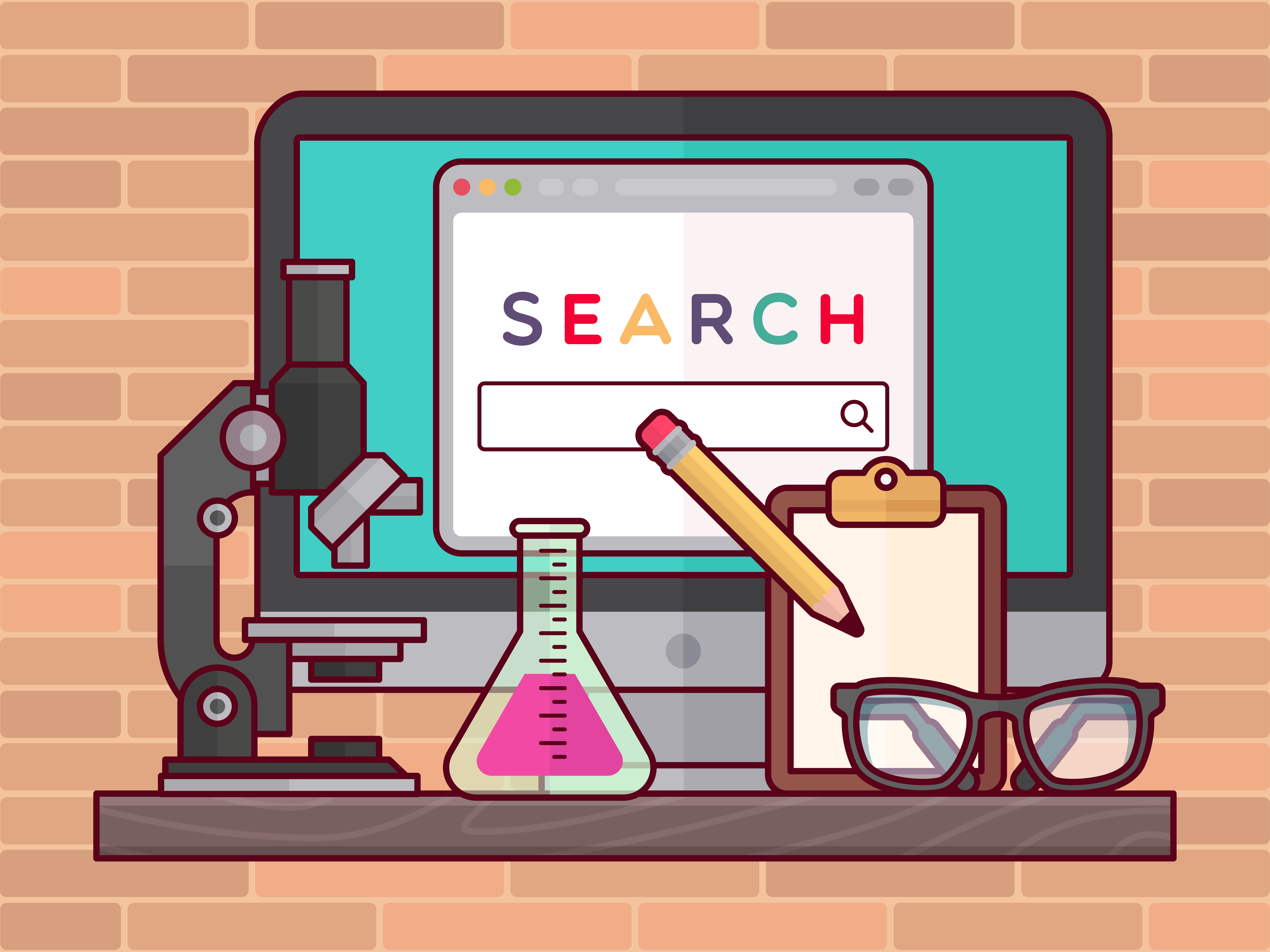 How to use the. Hypothesis clipart inquiry
