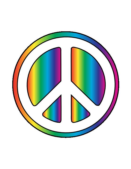 Utilization panda free images. Peace clipart peace mind