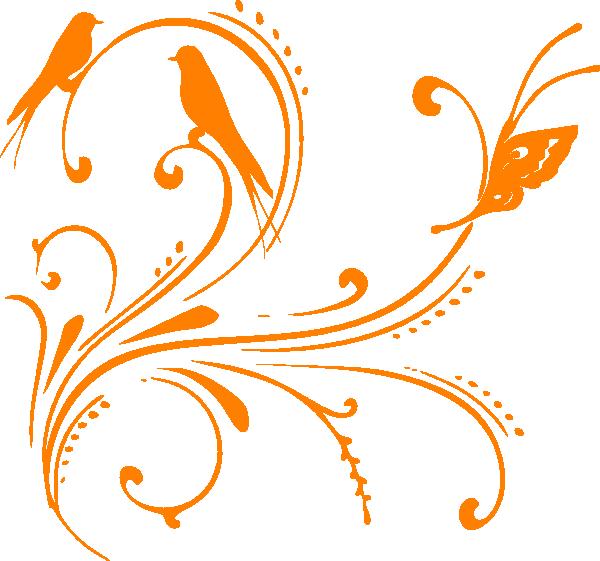 Cool at getdrawings com. Design clipart orange