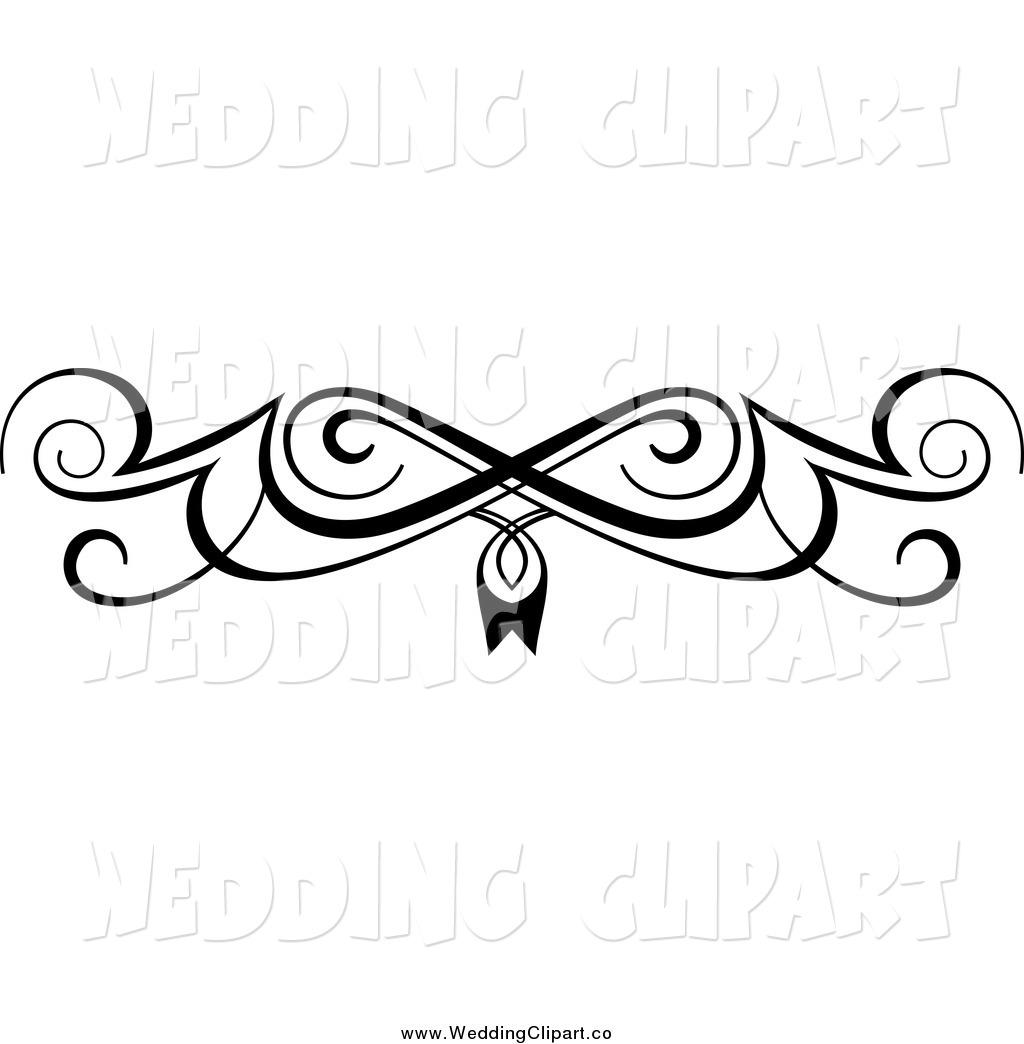 Free border download clip. Design clipart black and white