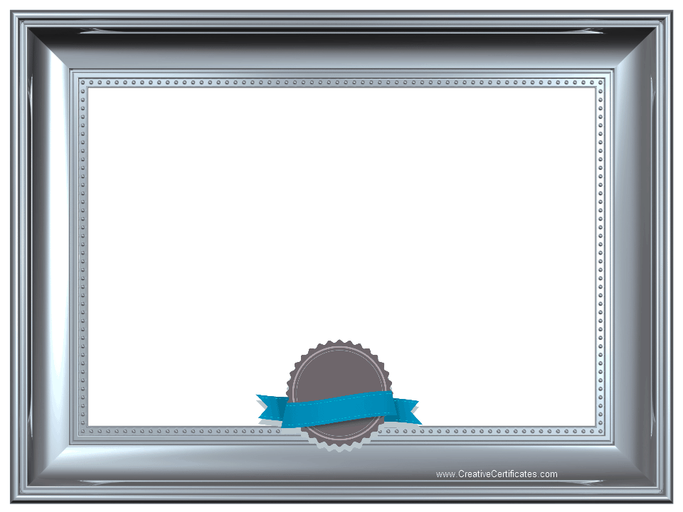 Diploma clipart certification. Free printable and editable