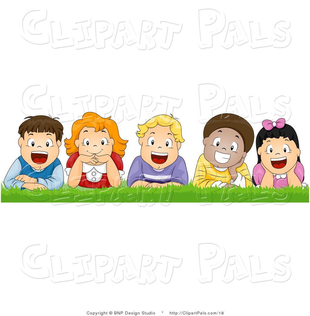 Free happy child download. Worry clipart youth