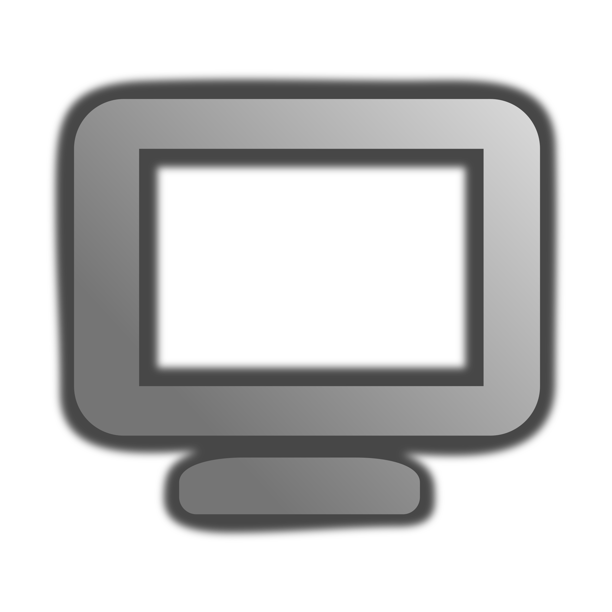Design clipart computer. Icon big image png
