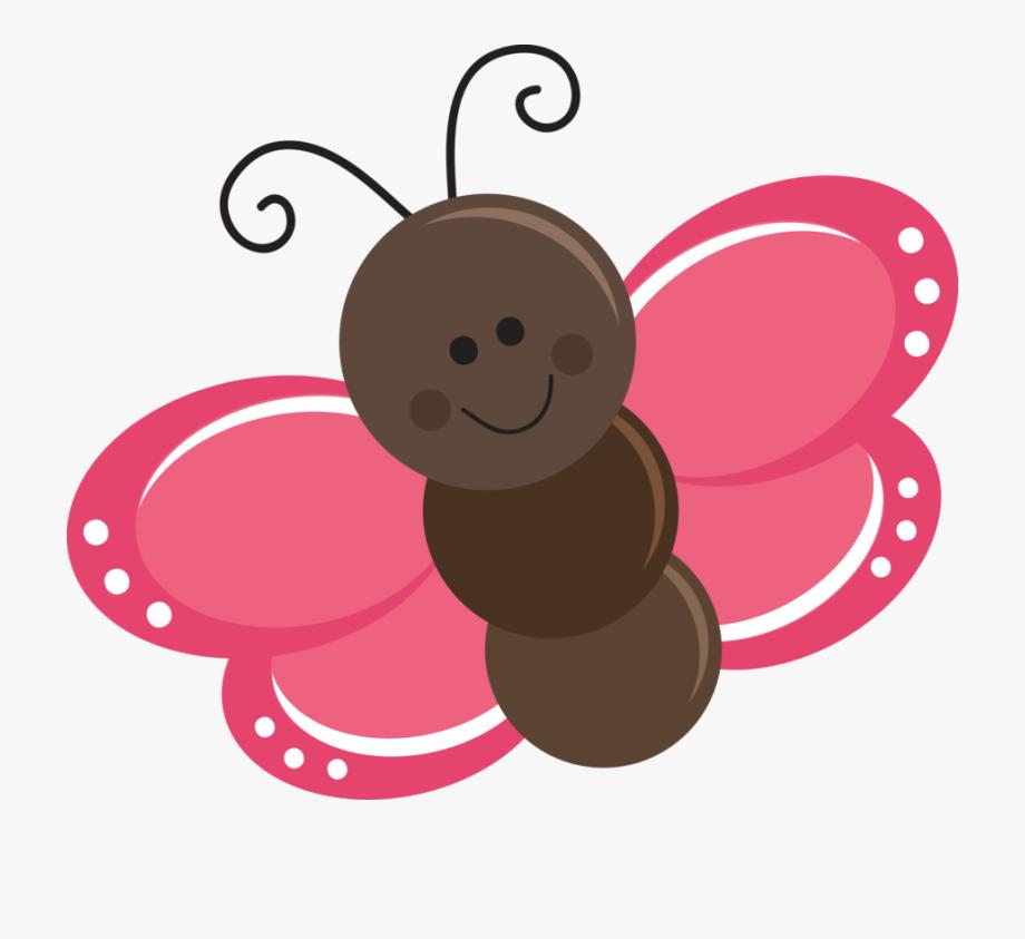 Design clipart cute. Butterfly images clip art