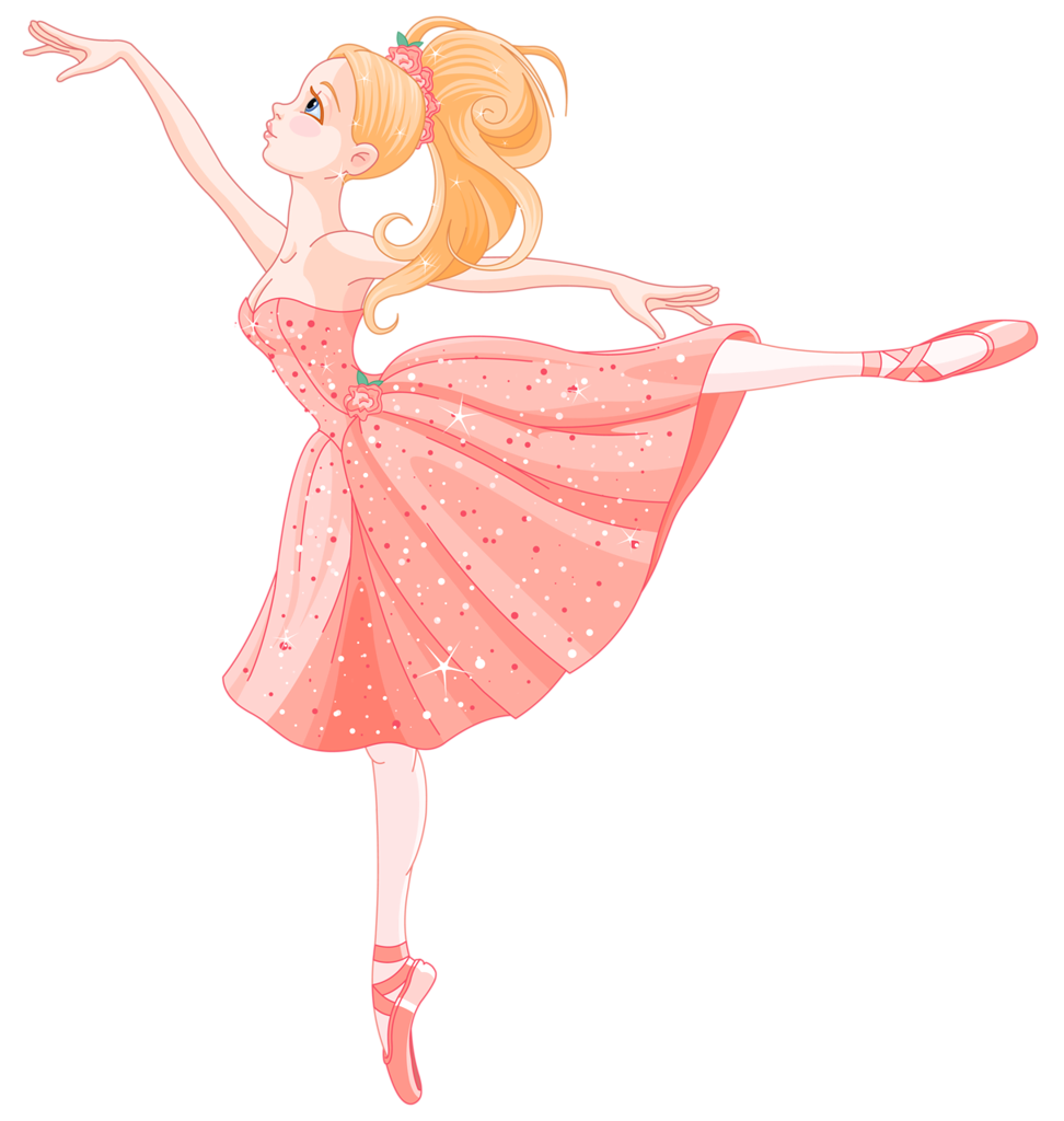 Words clipart fashion.  png pinterest ballerina