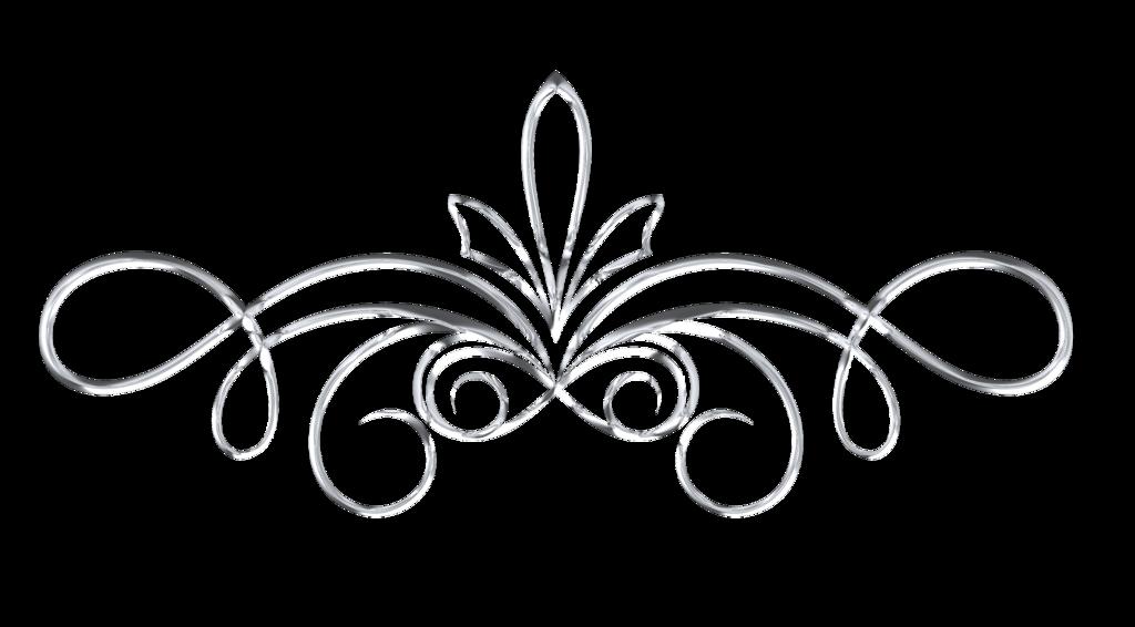 Free scrapbook craft hobbies. Clipart designs silver