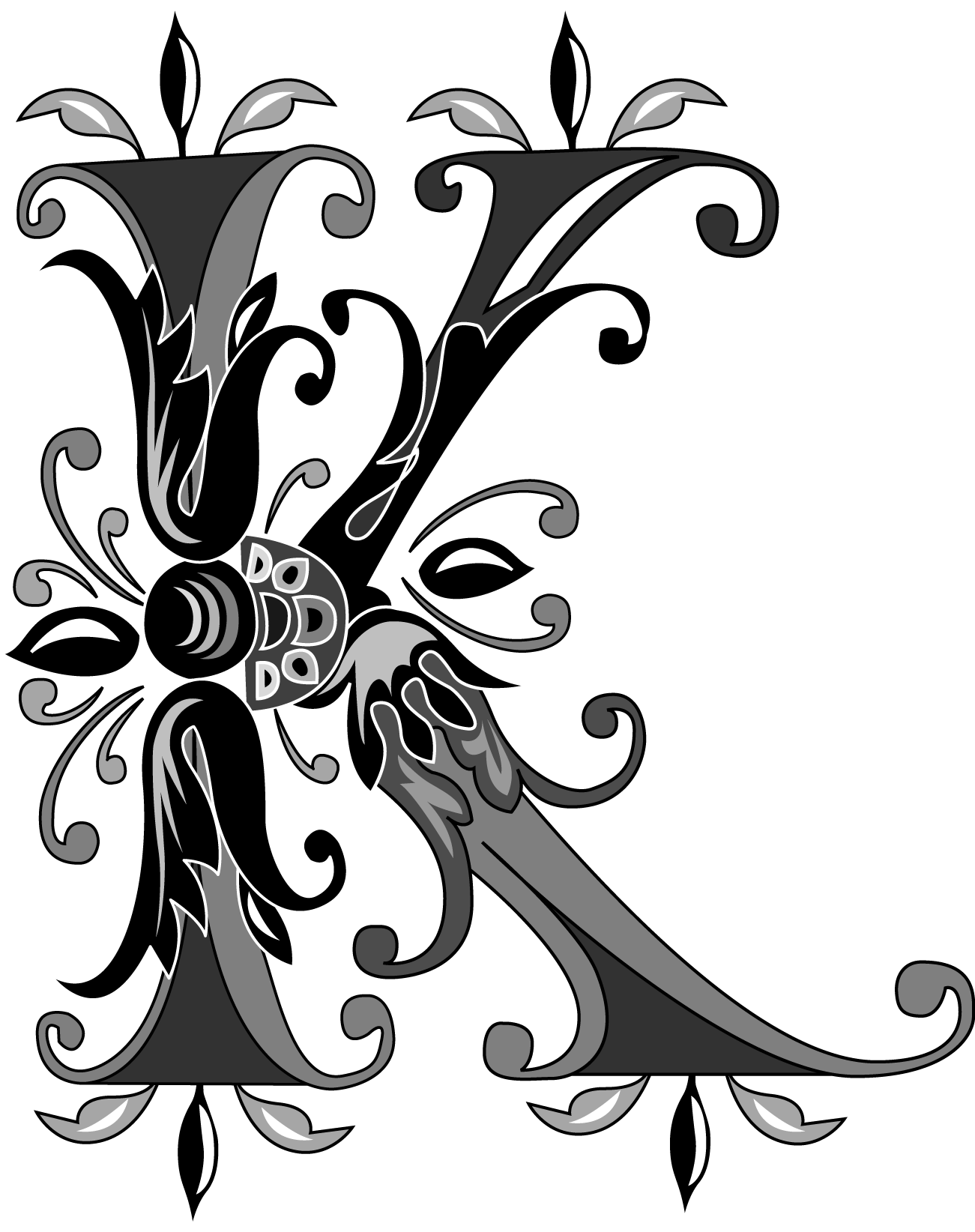 Heat clipart intertwined. Pin by sarmad sabih