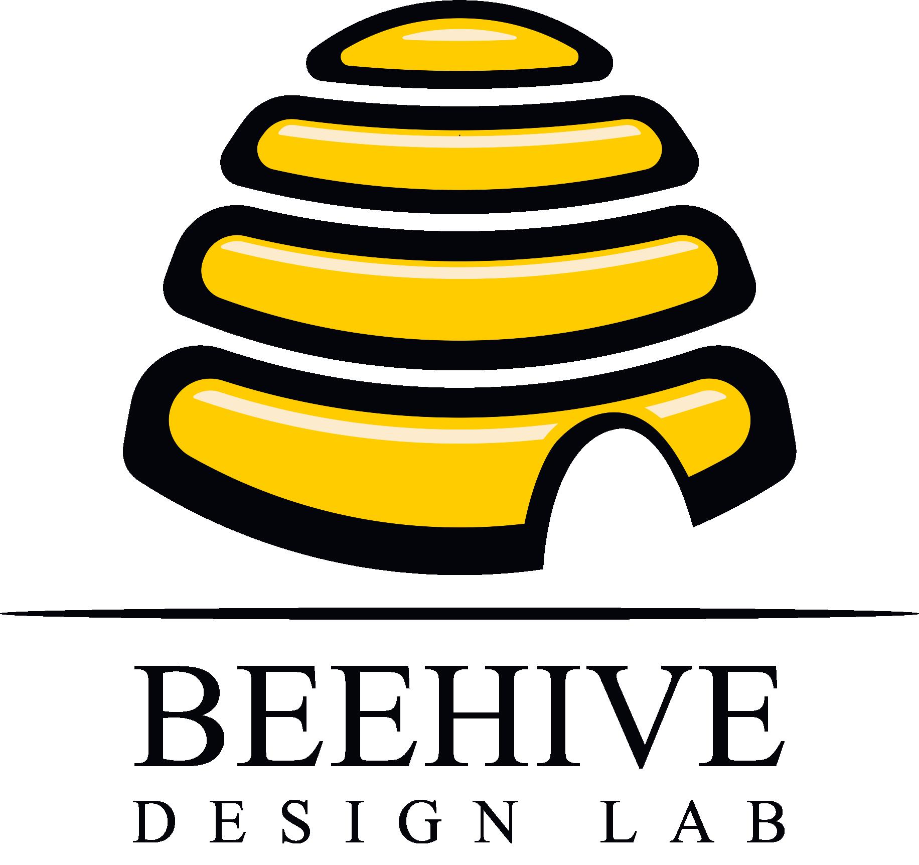 English clipart english portfolio. Beehivelab design innovative fresh