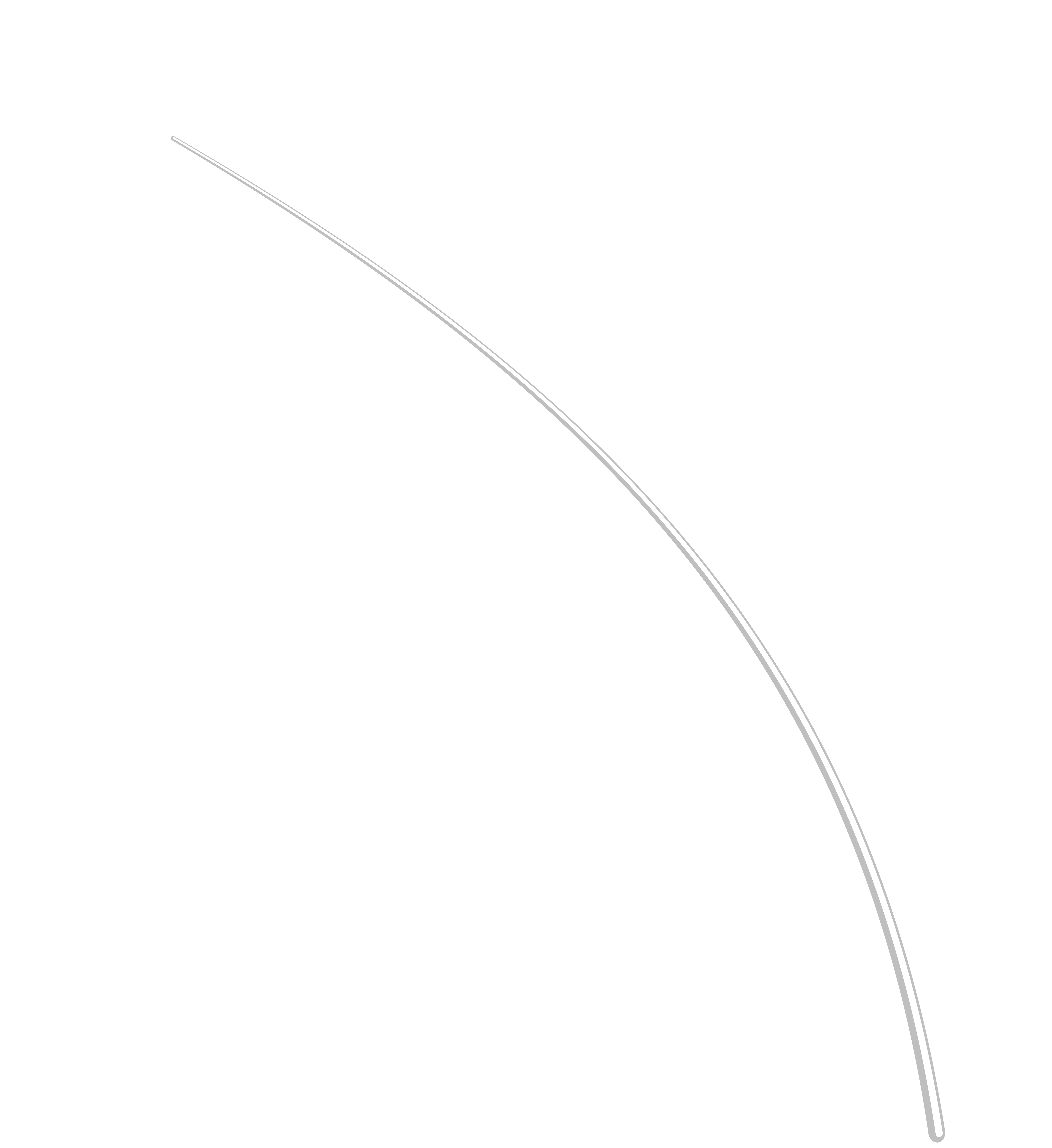 Clipart frame feather. White clip art transparent