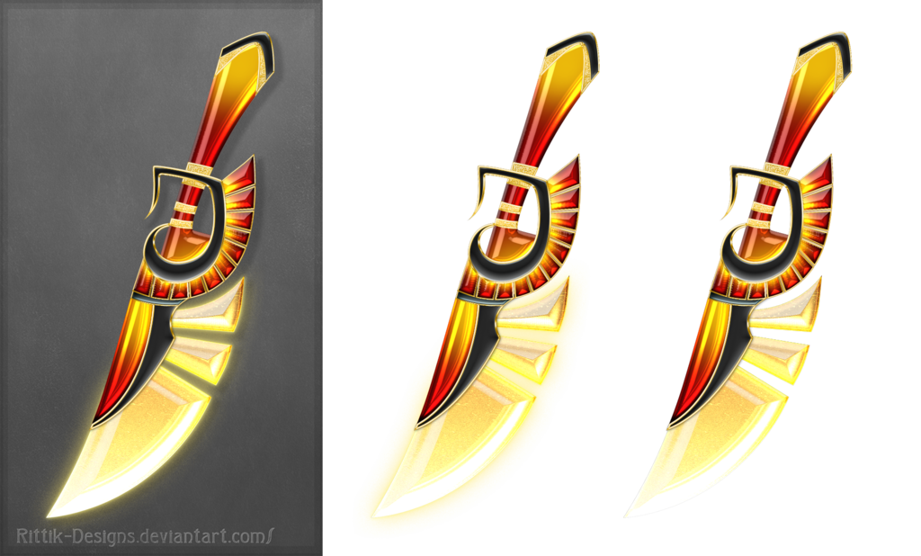 Fire free stock by. Knife clipart dagger