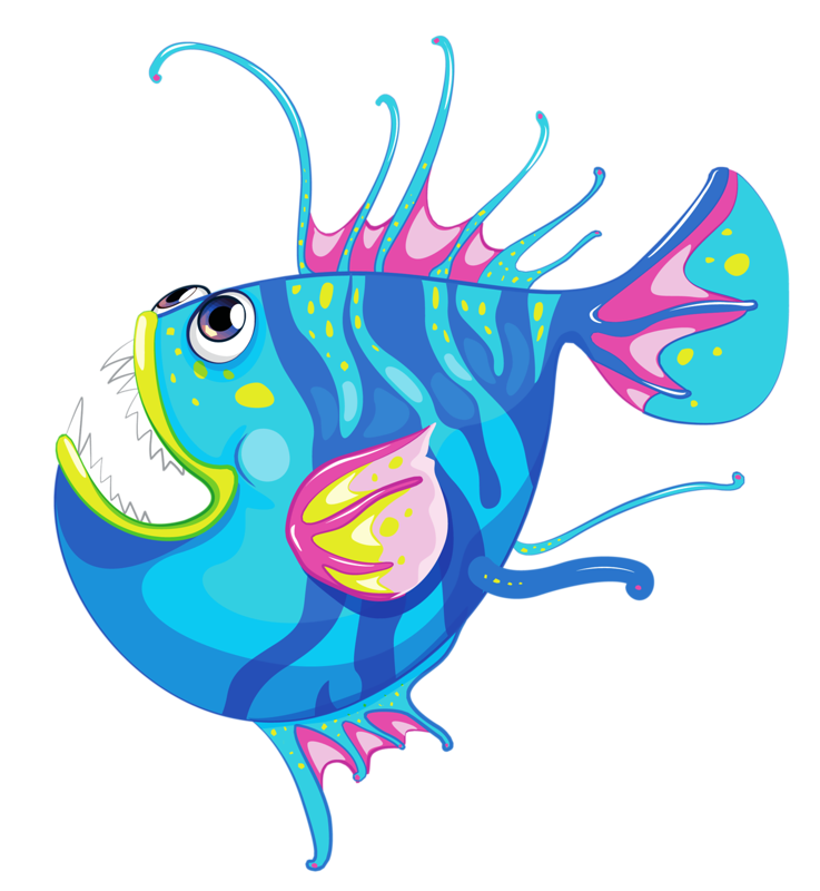 png pinterest rock. Dory clipart puffer fish