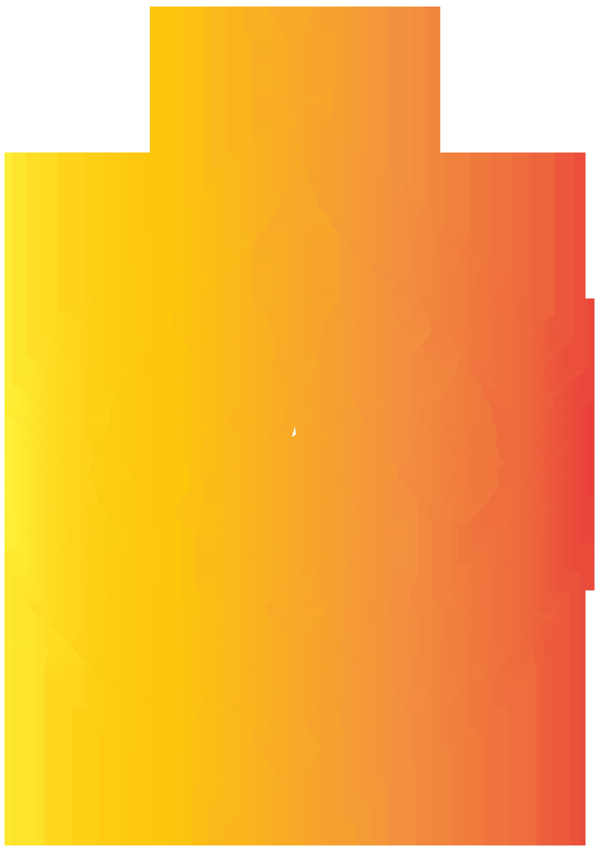 design clipart indian