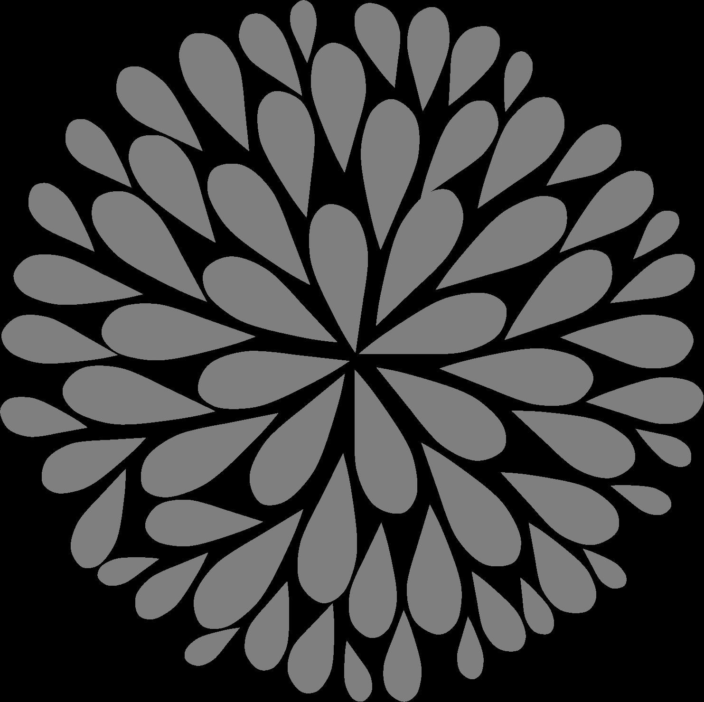 Clipart rose minimalist. Image flowers clip art