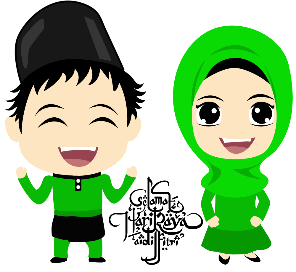 Muslim moroccan party pinterest. Couple clipart animated