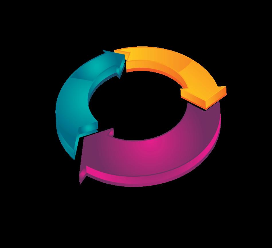 Online free creator stylish. Clipart designs logo