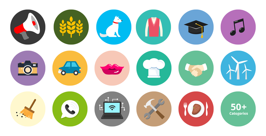 Clipart designs logo. Foundry maker creator free