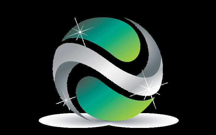 Free maker for businesses. Clipart designs logo