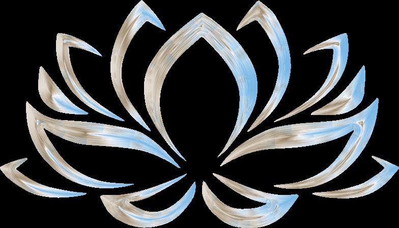 Freshenized lotus flower no. Massages clipart salon spa