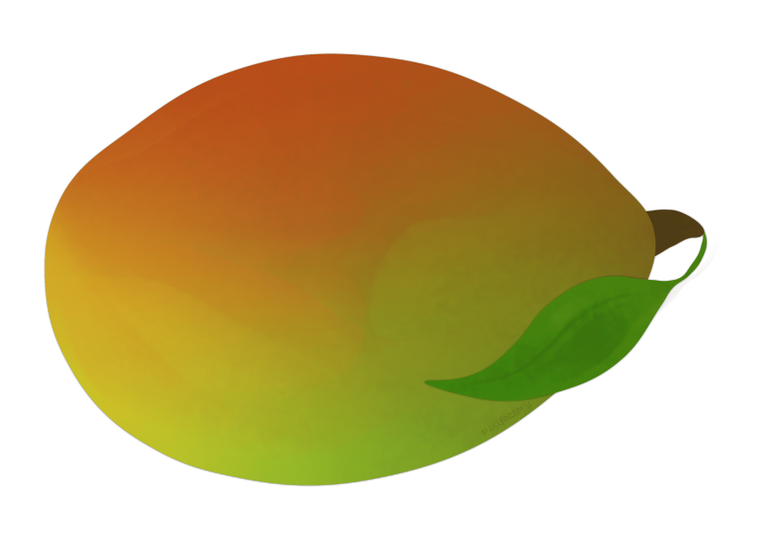 Png free images toppng. Mango clipart fruts