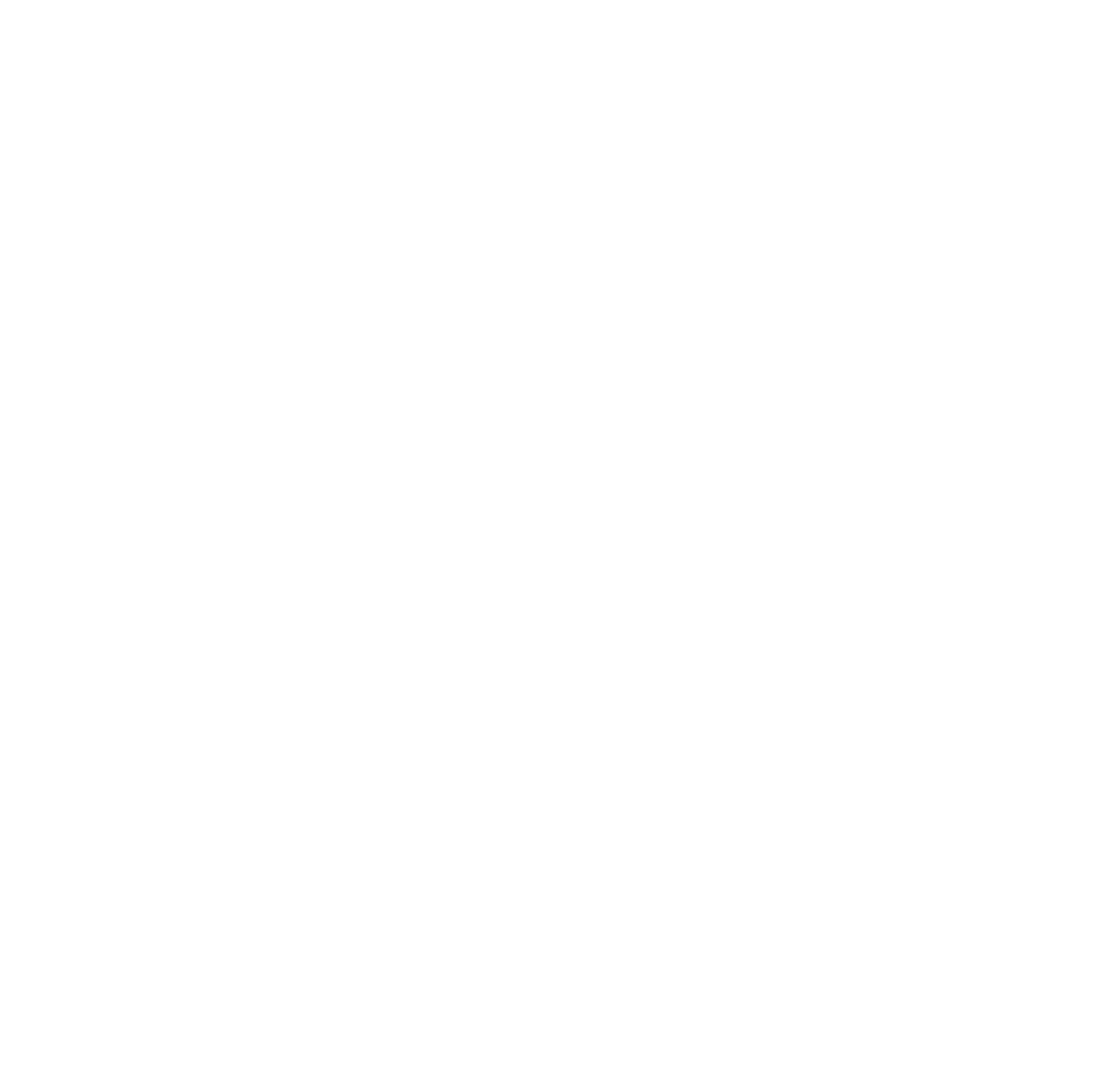 Keys clipart happy. Merry christmas and new