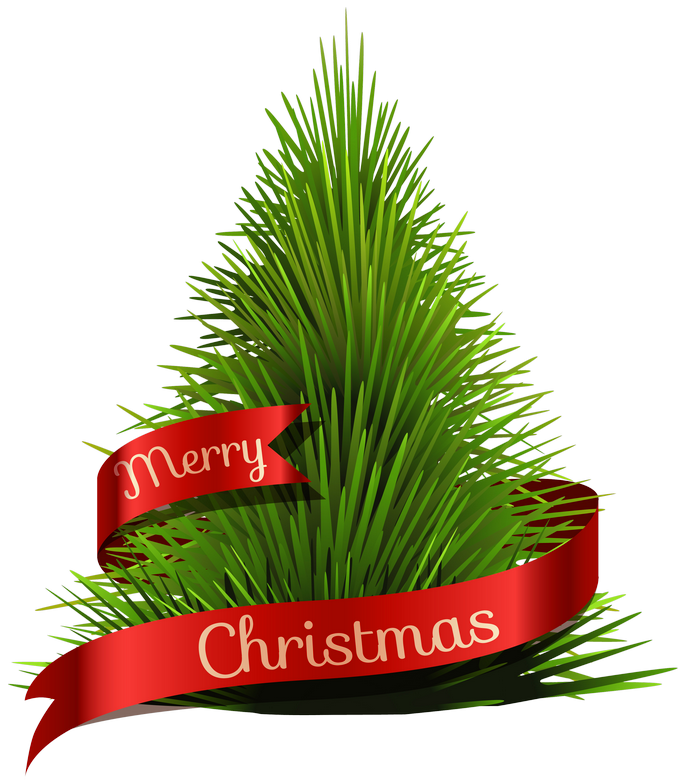 Grains clipart tree. Transparent merry christmas png