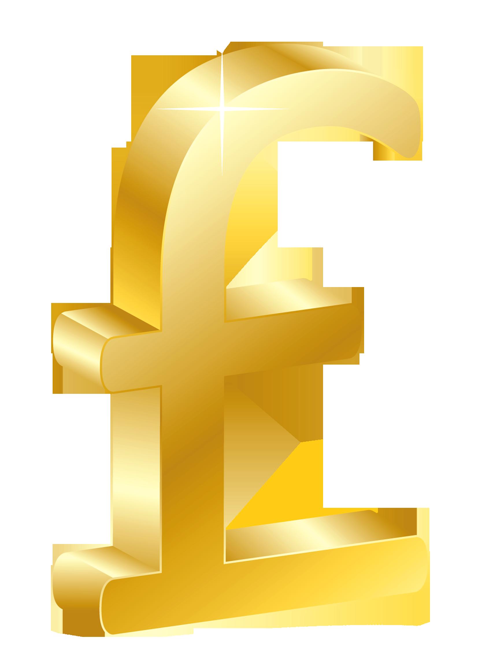 Money clip art png.  d gold uk