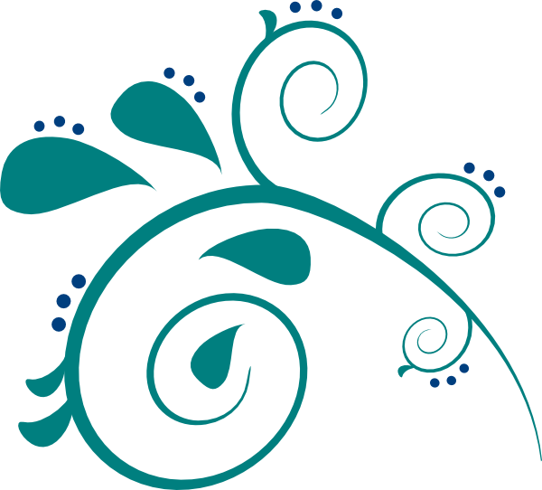Swirl clip art at. Paisley clipart outline
