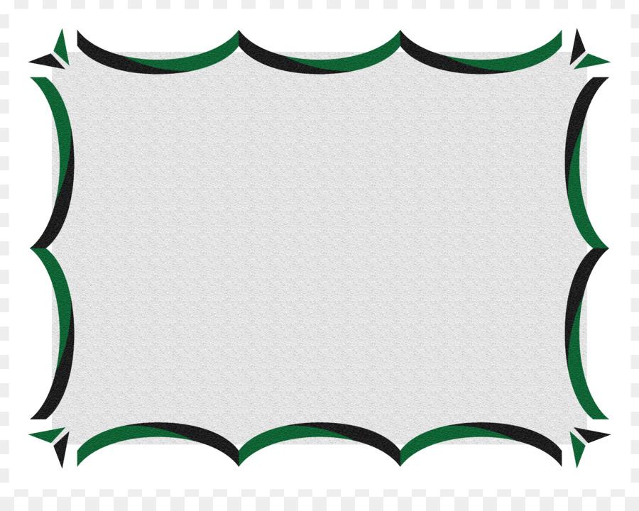 Green grass background art. Design clipart paper
