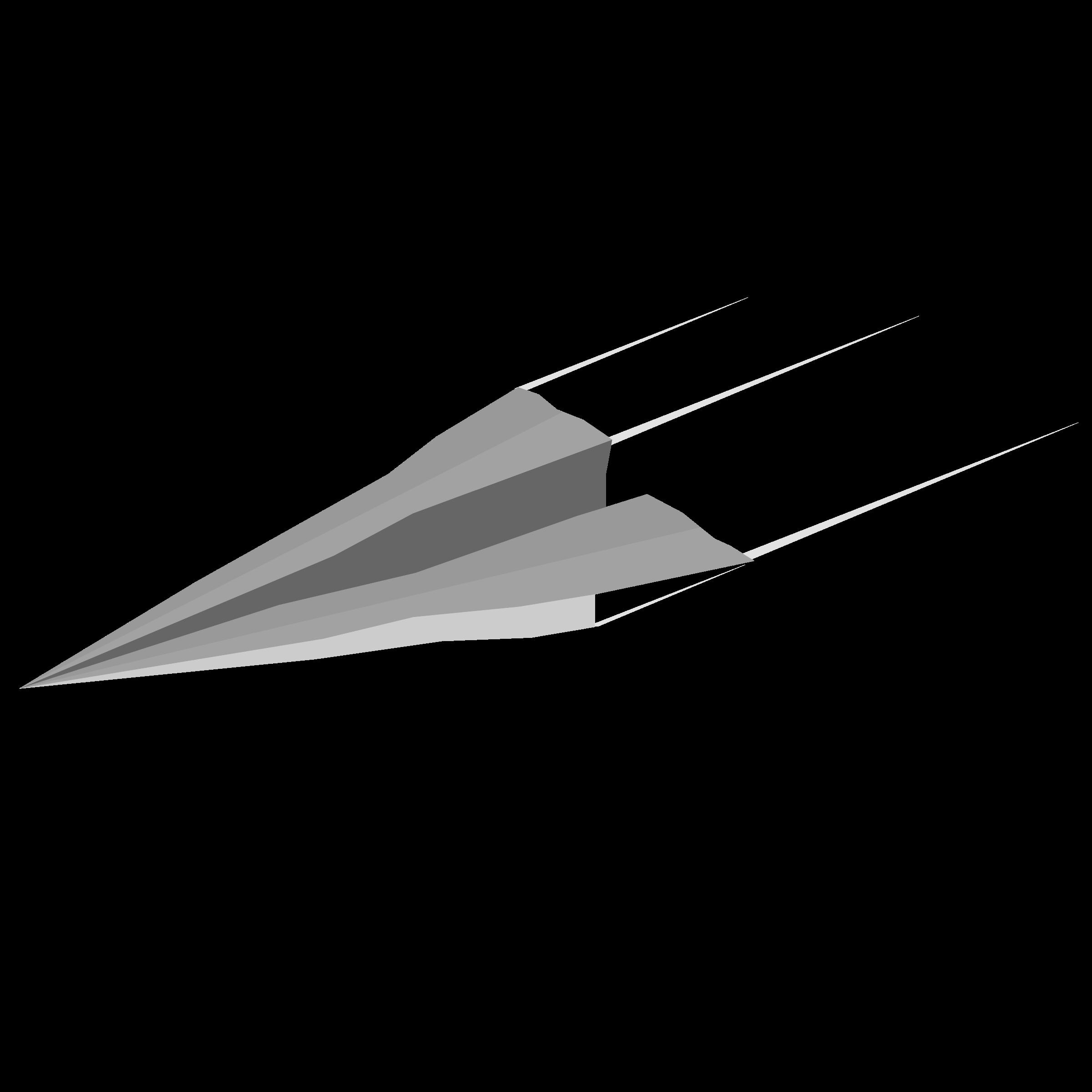 Design clipart paper. Plane minimal flat big