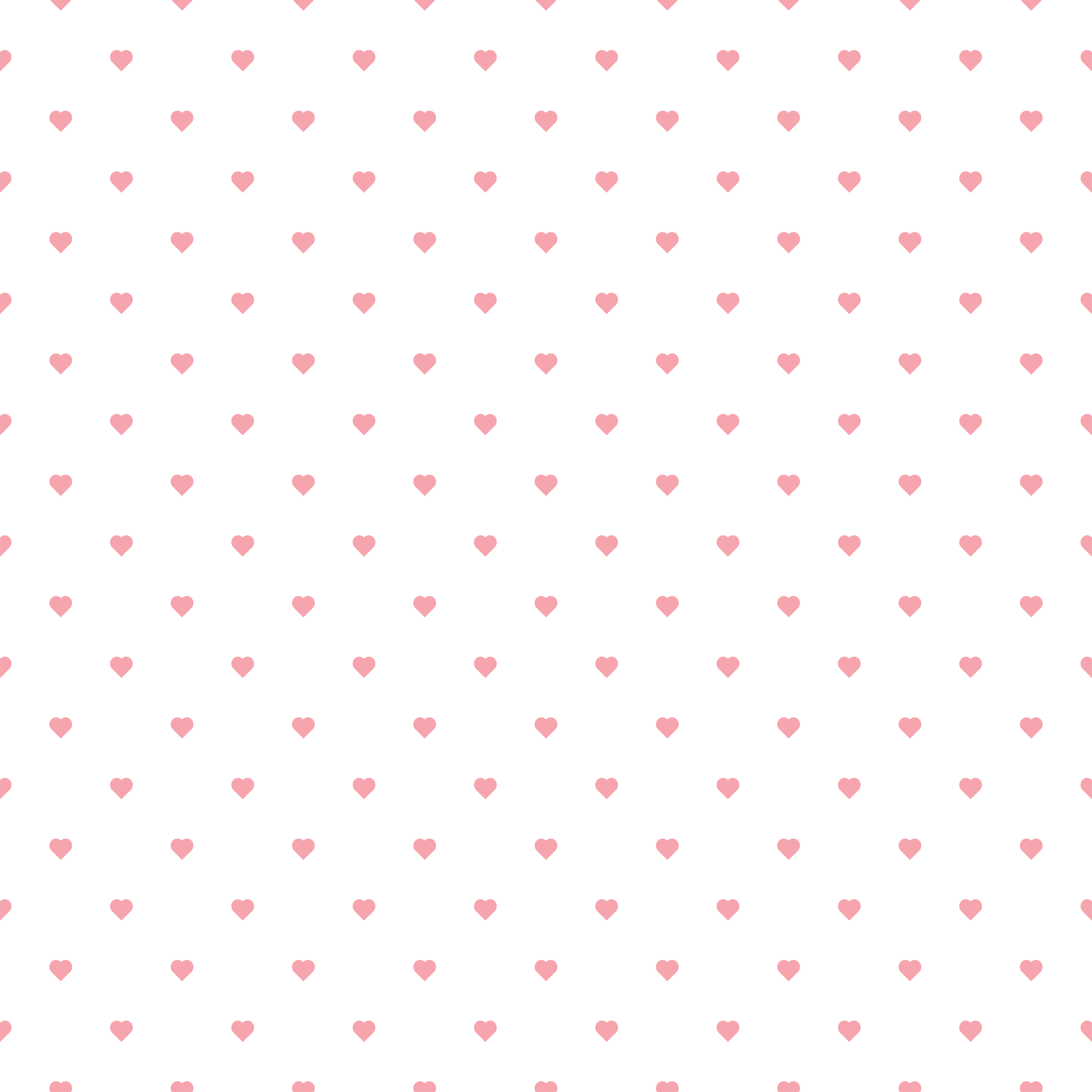 hearts background png