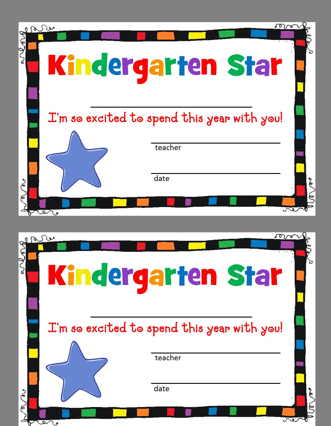 Nursery clipart boarder. Preschool free printable