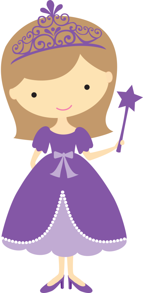 Quilting clipart cute. Princess pretty png princesas