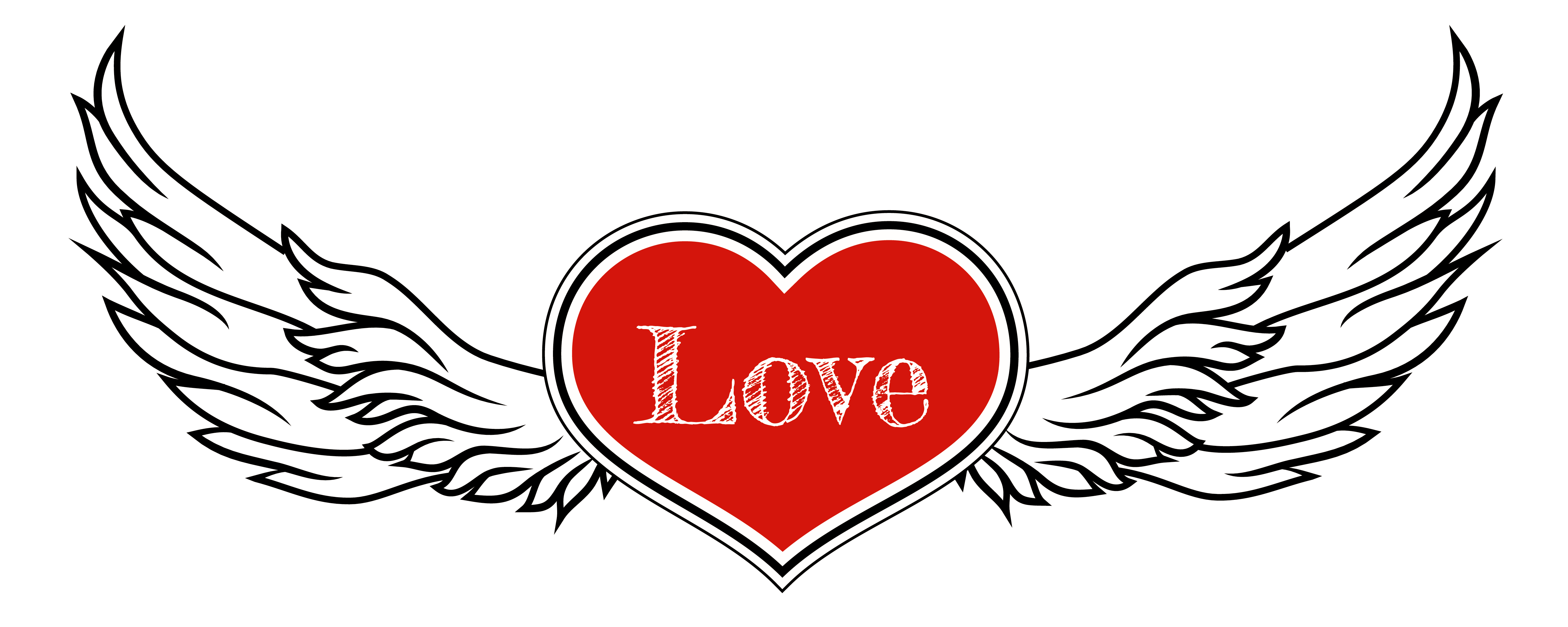 Kind clipart kind hearted. Heart design at getdrawings