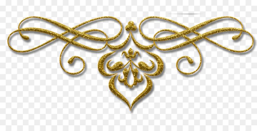 Gold logo font metal. Clipart design royal