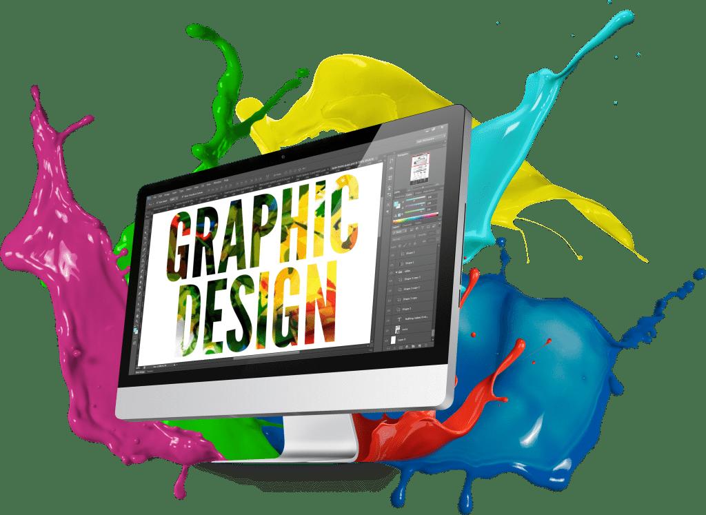 Computers clipart designer. Best graphic design school