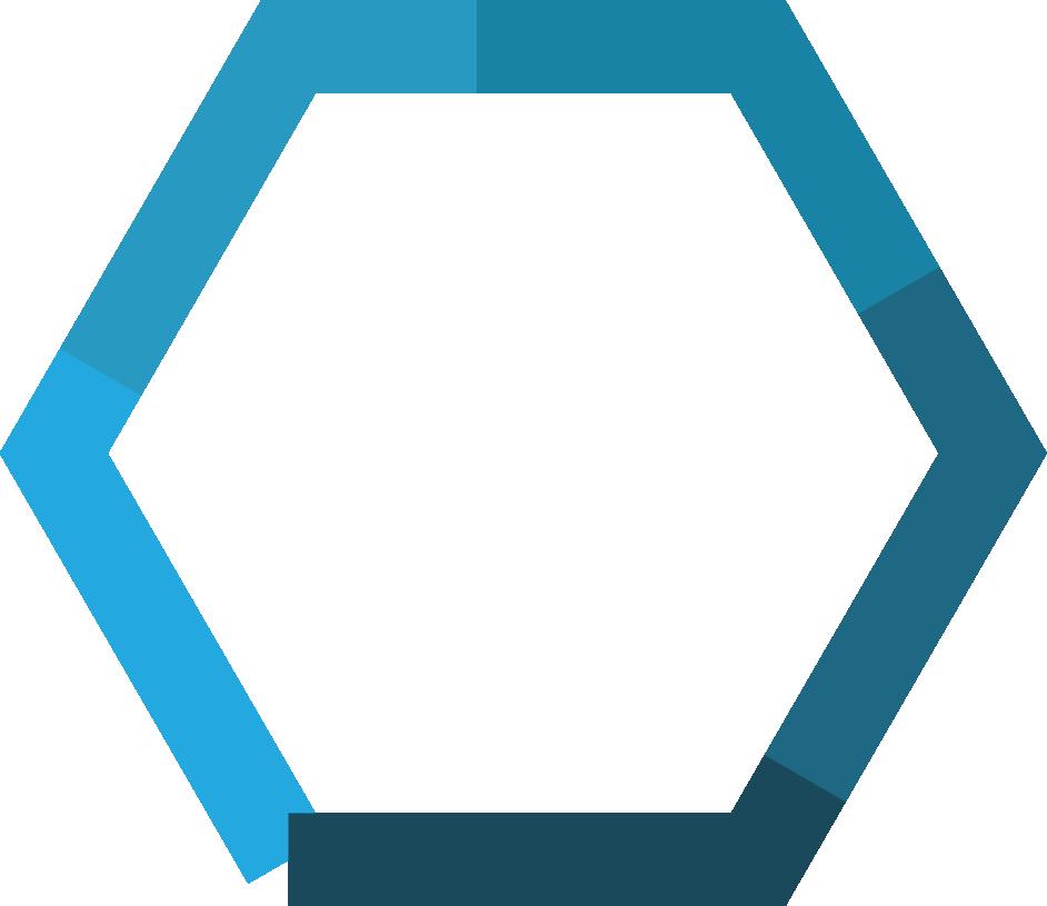 Clipart tv shape object. Blue png photos transparentpng