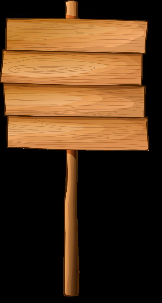 png pinterest woods. Clipart designs signboard