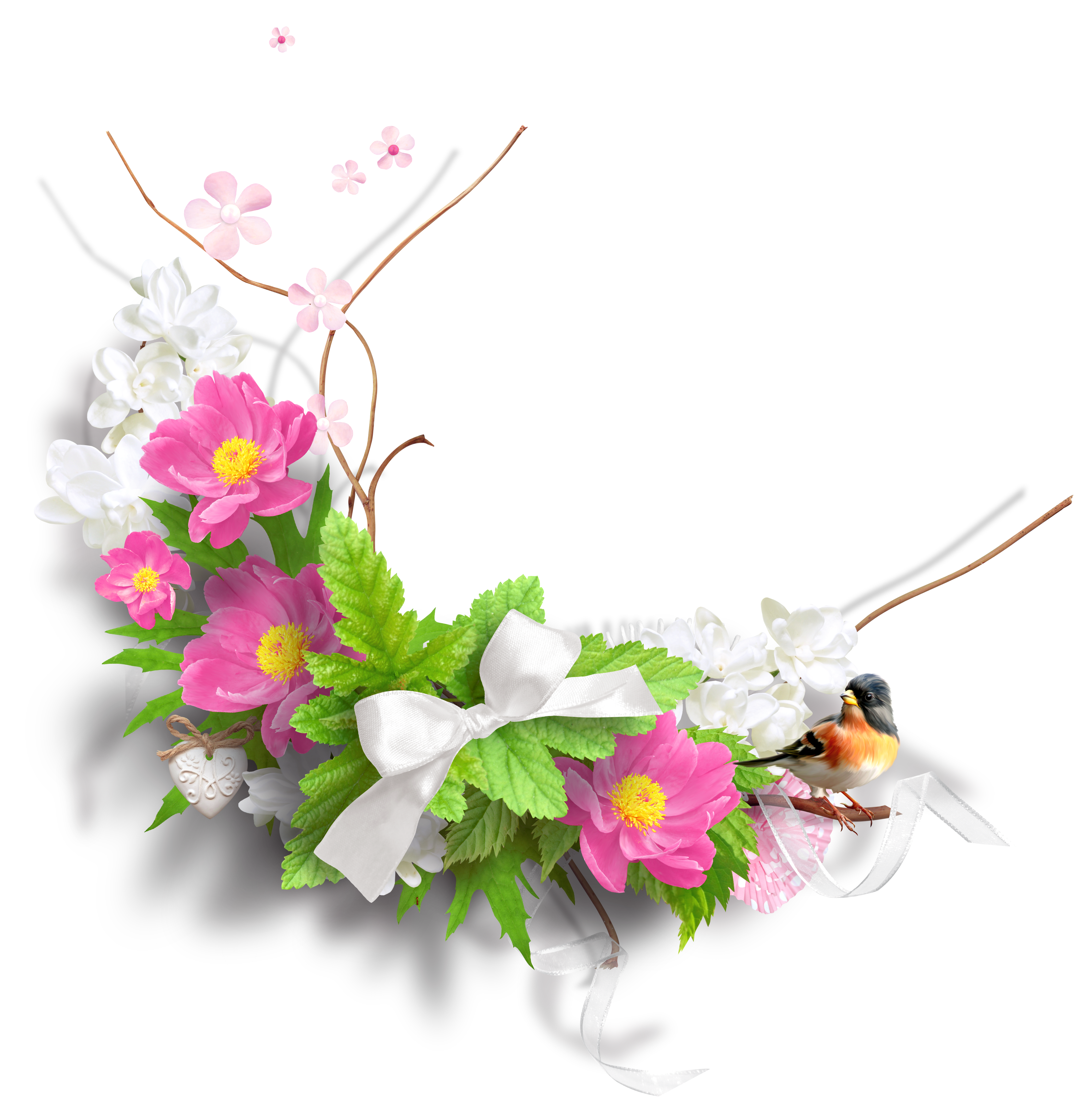 Fence clipart spring. Decoration png picture gallery