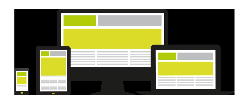 Website design maintenance and. Flourish clipart squiggle