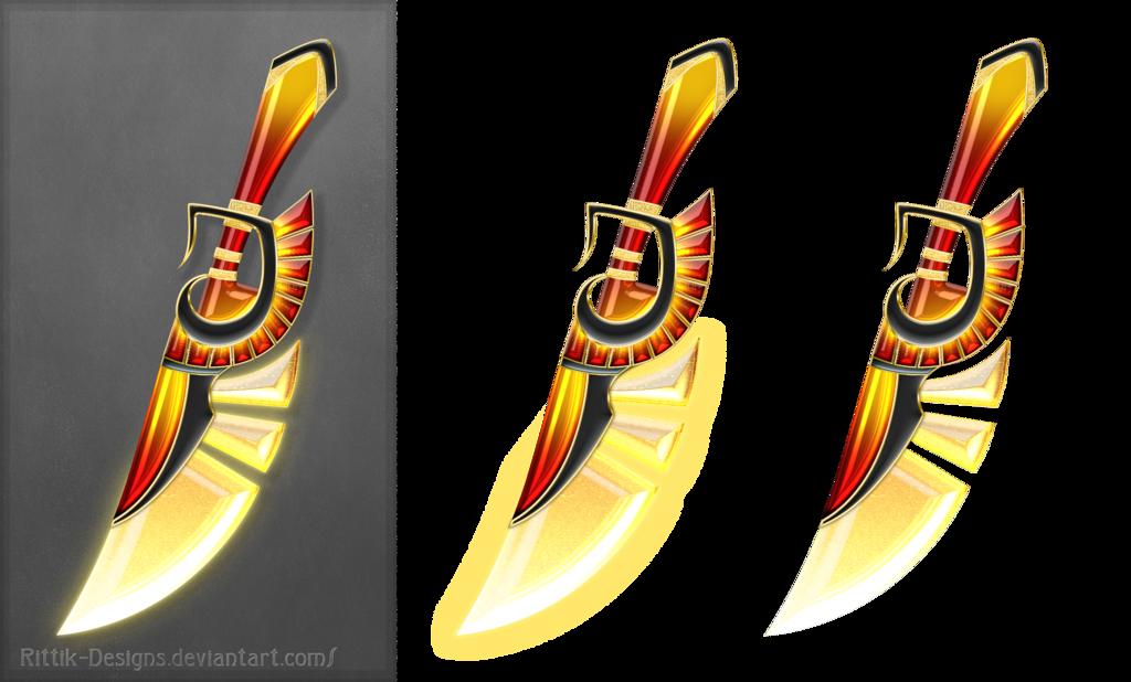 Clipart design sword. Fire dagger free stock