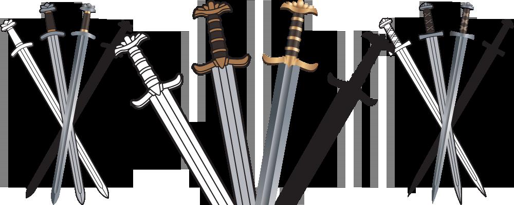 John s clip art. Clipart design sword