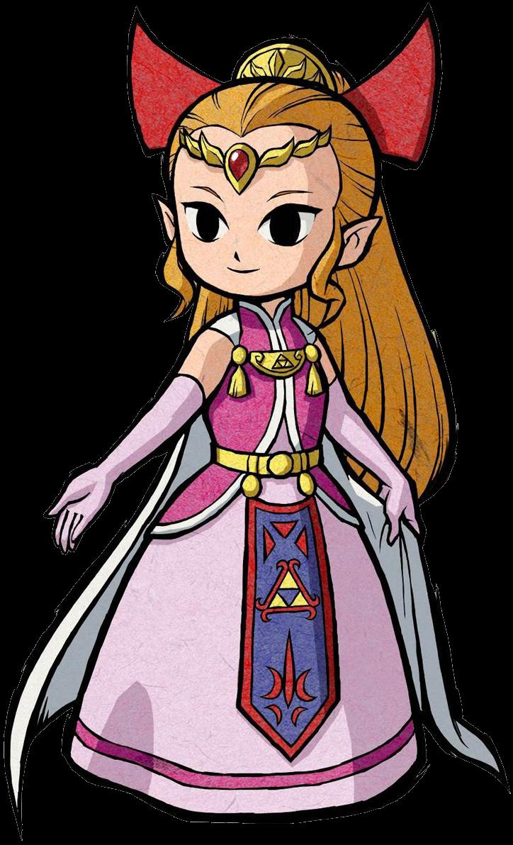 Clipart design sword. Princess zelda zeldapedia the