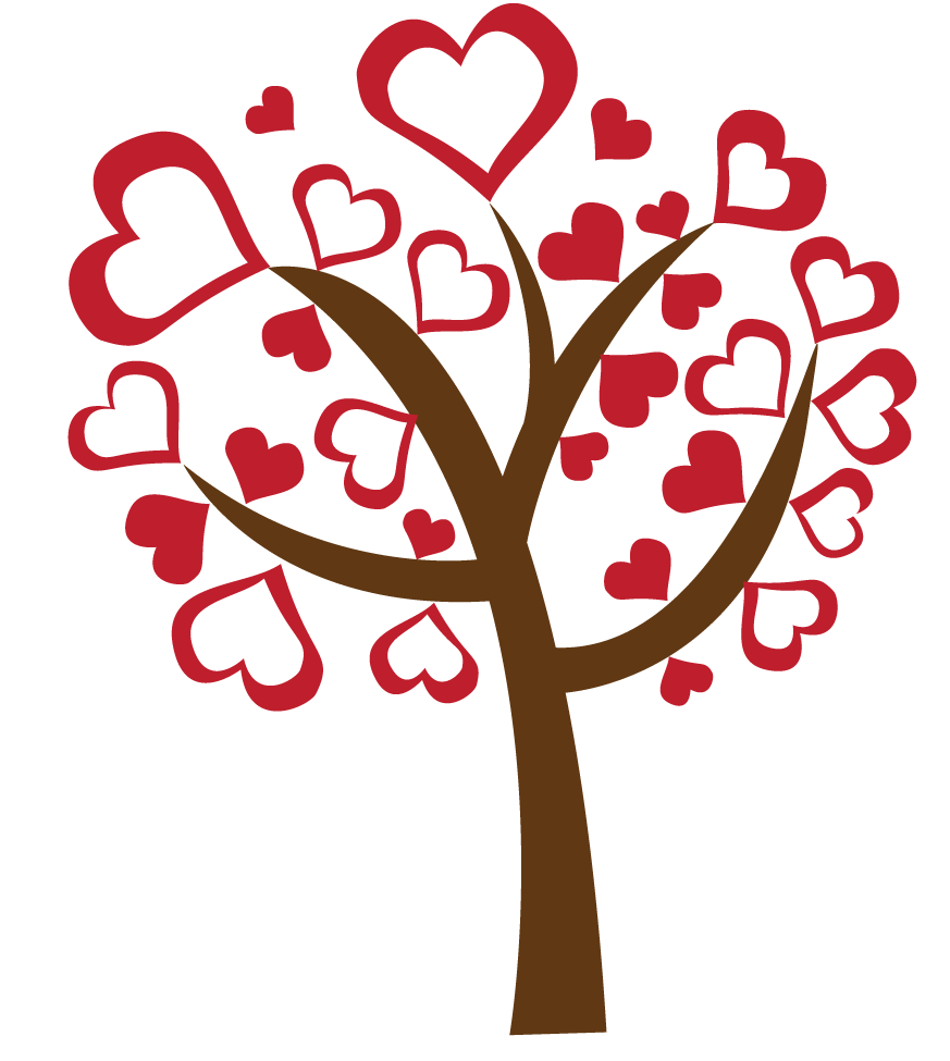 Teamwork clipart tree. Free download of teachers