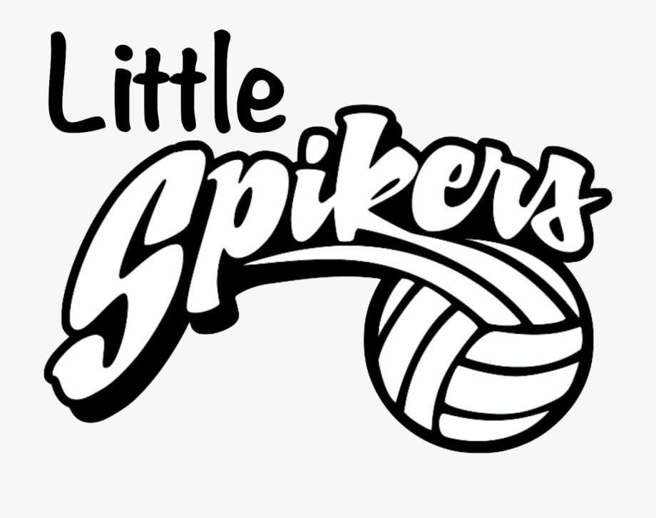 Shirt best designs . Clipart volleyball logo