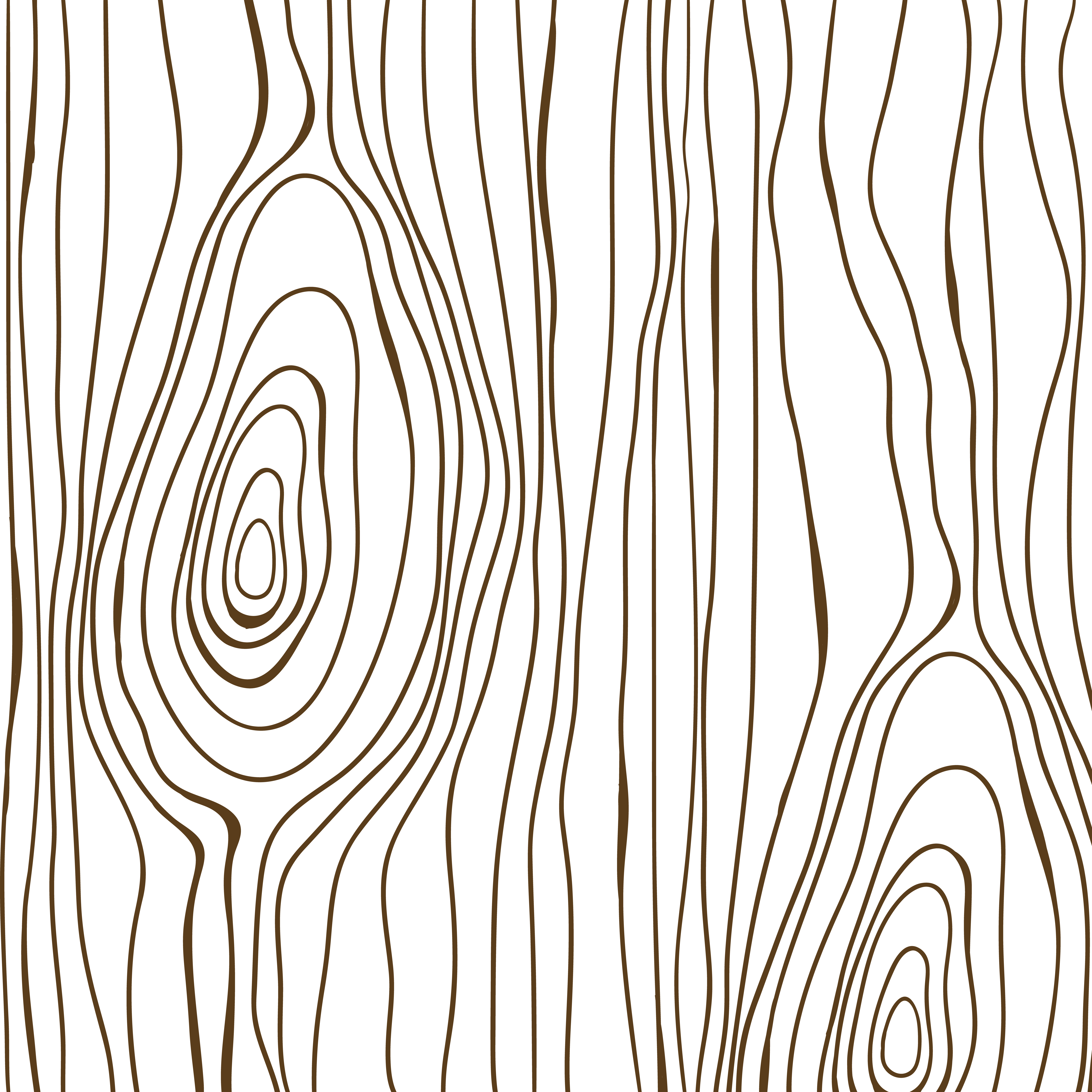 Clipart fall woods. Wood effect for backgrounds