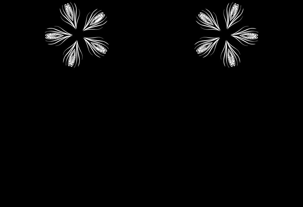 Abstract floral design clipgoo. Tool clipart interior designer