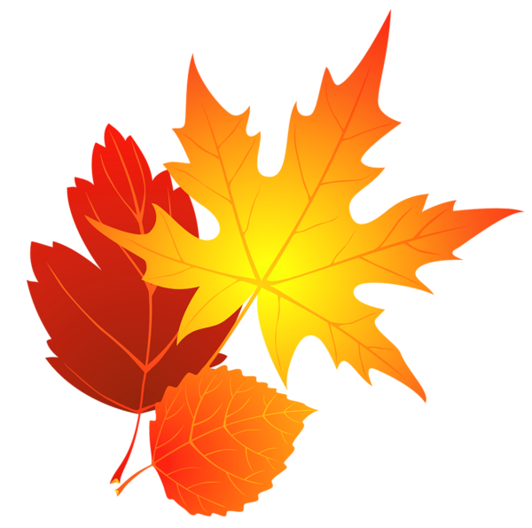 Hedgehog clipart autumn. Transparent fall leaves banco