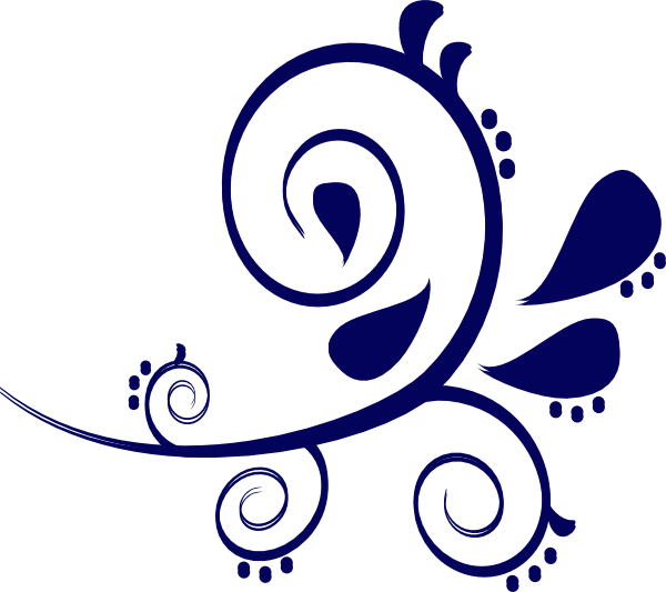 Swirly designs free download. Paisley clipart background