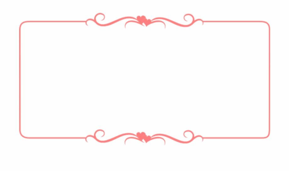 Eegarai square design border. Clipart designs box