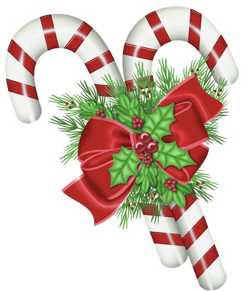 Https www google ca. Holiday clipart transparent background